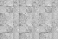 stone texture tile pattern -    tiled background