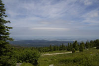 View from the Brocken12