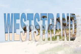 Weststrand