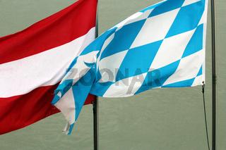 Österreich-Bayern