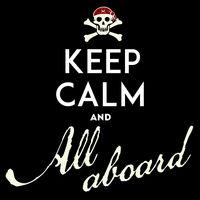 Pirate_smartly