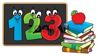 Schoolboard topic image 4