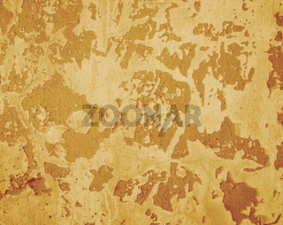 old wall texture, graphic background, concrete orange color -