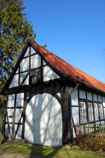 kloster wennigsen in hannover